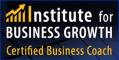 IBG_Cert_Logo