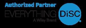 Everything-DiSC-Authorized-Partner 2