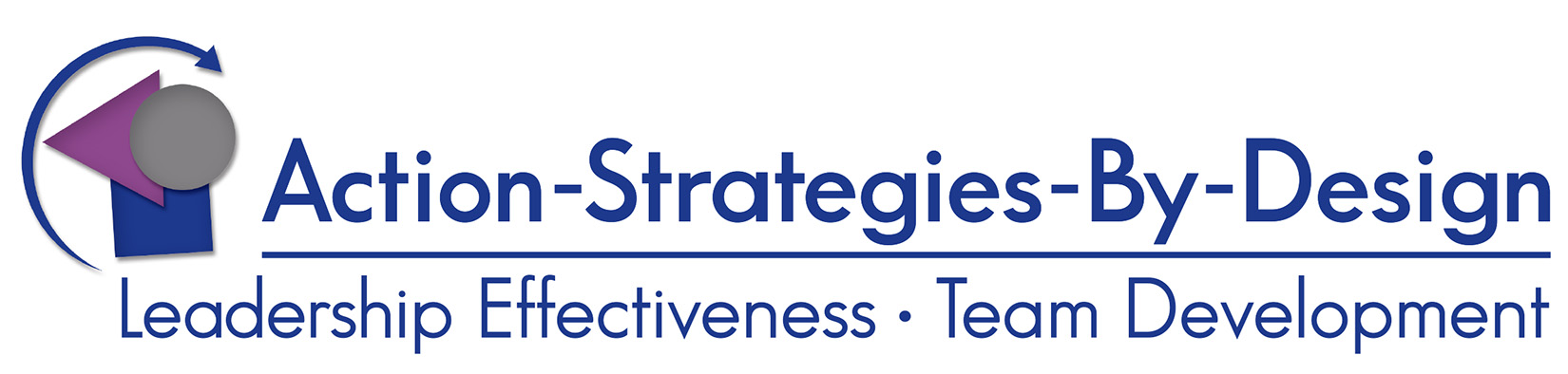Action-Strategies-By-Design, LLC logo