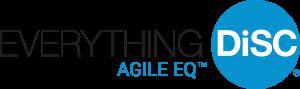 Everything DiSC leadership training program