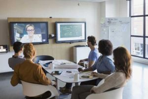 effective interpersonal communication, effective communication skills, interpersonal communication course, interpersonal communication training