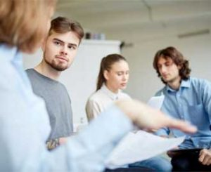 Why the DiSC® Behavioral & Personality Assessment is Important to Your Workplace