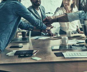 Transforming Culture with Agile Leadership Virtual Showcase 1