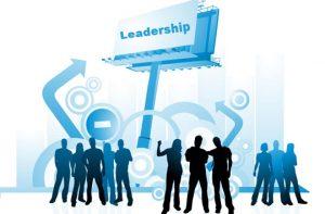 executive leadership training programs, leadership training course