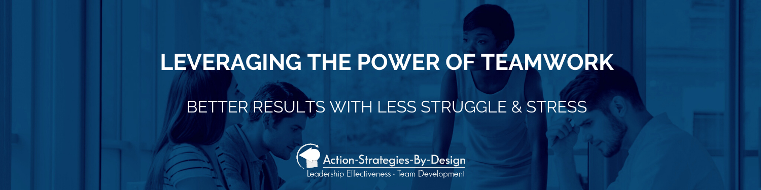 management and leadership training courses: why great leaders are essential 1
