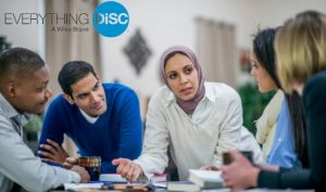 for everything disc® facilitators: using everything disc to understand needs 1